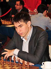 Dmitry Andreikin 2013.jpg