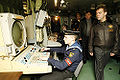 Dmitry Medvedev on the Admiral Kuznetsov-4.jpg