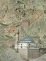 Doğubeyazıt, Ishak-Pascha-Palast (17. 18. Jhdt.) (26531378038).jpg