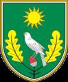 DobjeGrb.png