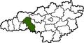 Dobrovelychkivskyi-Raion.png