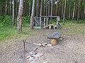 Dobryanskiy r-n, Permskiy kray, Russia - panoramio (259).jpg