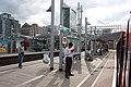 Docklands Light Railway IMG 8003.jpg