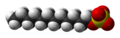 Dodecylsulfate-3D-vdW.png