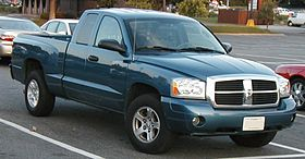 Dodge-Dakota-extended.jpg