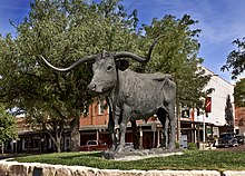 Dodge City Longhorn.jpg