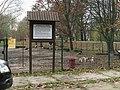 Dog park Jelitkowo.jpg