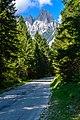 Dolomites (29250657205).jpg