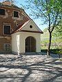 Dom Cvetane Priol-kapela.jpg
