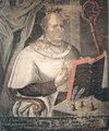 Dom Frei Manuel de Santa Inês.png