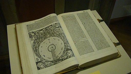 Dom Kopernika w Toruniu (3)