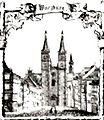 Dom zu Würzburg1848.jpg