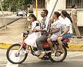 Dominican Republic (340039407).jpg