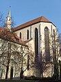 Dominikanerkirche St. Blasius - geo.hlipp.de - 10287.jpg