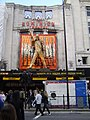Dominion Theatre, Tottenham Court Road - geograph.org.uk - 566919.jpg