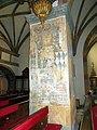 Domislav5 freska-steber.jpg