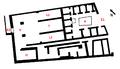 Domus-livia-palatine-plan.png