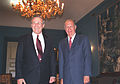 Donald Rumsfeld and Ricardo Lagos.jpg