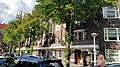 Donarstraat 1-13 (1).jpg
