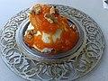 Dondurma with kabak.jpg