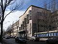 Donetsk DonNTU 01.jpg