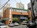 Dongdaemun Imun 2-dong Community Service Center 20130608 103240.jpg