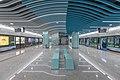 Dongqian Lake Station, 2021-01-02 01.jpg