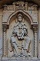 Donzy - Eglise Notre-Dame du Pré - PA00112880 - 002.jpg