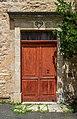 Door of the Church of Souyri.jpg