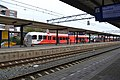 DordrechtStationTrein01.jpg