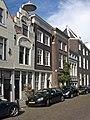 Dordrecht Hoge Nieuwstraat9.jpg