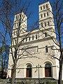 Dorfkirche Straupitz.jpg