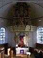Dorfkirche zu Kirchende10987.jpg