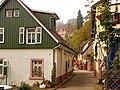 Dorfpartie in Zwingenberg.jpg