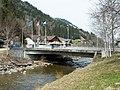 Dorfstrasse Brücke Waldemme Flühli LU 20170331-jag9889.jpg