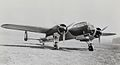 Dornier Do 17 Z-2 (15083504907).jpg