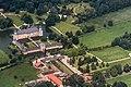 Dorsten, Lembeck, Schloss Lembeck -- 2014 -- 1959.jpg