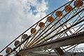 Dortmund-100706-15099-Riesenrad.jpg