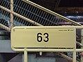 Dortmund - 2875668168.jpg