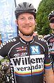 Douchy-les-Mines - Paris-Arras Tour, étape 1, 20 mai 2016, départ (B117).JPG