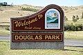 Douglas Park NSW Town Sign.jpg