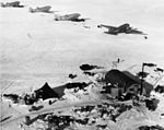 Douglas R4Ds in the Antarctic c1947.jpg