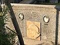 Doulab Cemetery 9639.jpg