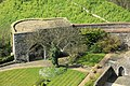 Dover Castle (EH) 20-04-2012 (7216969642).jpg