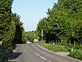 Downside Road - geograph.org.uk - 1298936.jpg