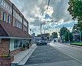 Downtown Jefferson City TN.jpg
