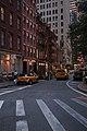 Downtown Manhattan (29176414120).jpg