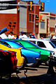 Downtown Stillwater Car Show.jpg