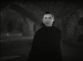 Dracula (1931) trailer - Bela Lugosi 1.png