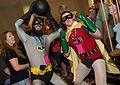 Dragon Con 2015 - Batman and Robin (21283766653).jpg
